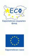 bg-eu